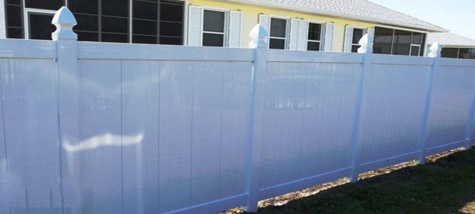 Fence-After
