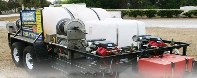 Pressure-Washing-Equipment-Image